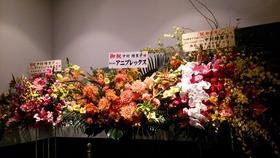 なかむランドお花4