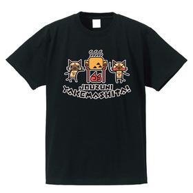 2_Tシャツ画像