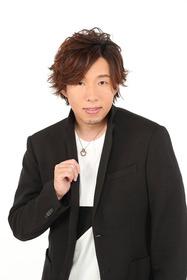 04_日野聡_WEB