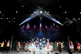 舞台写真_002