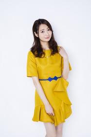tomatsu_haruka