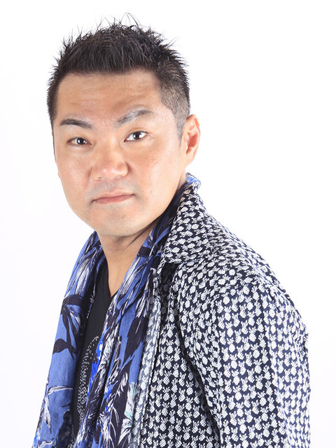 三宅健太の画像 p1_9