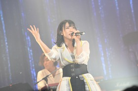 ☆☆GSW_0285(WEB)