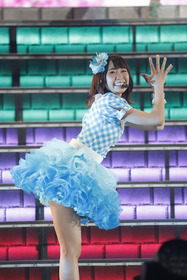 Aqours 5th_saito1_WEB