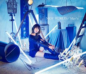 NEW WORLD_2CD gen_jk_w