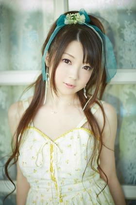 Ray_lull_Asya_main_s_web