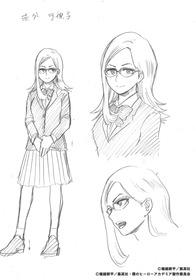 MHA_OAD_chara_sekigai01