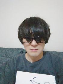 増元拓也さん