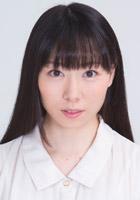 photo_kumagai