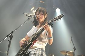 ☆☆GSW_0530(WEB)