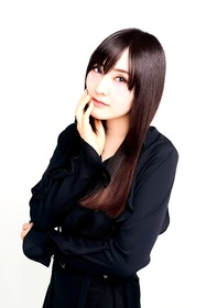 喜多村英梨さん