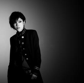nano_photo_1201