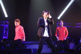 kakihara_0512_WEB