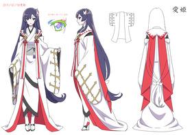 01megohime_anime0206