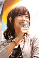 立花理香さん23