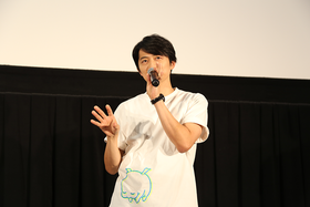 「センコロール コネクト」7月13日舞台挨拶_04