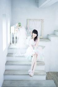Yukari_Tamura