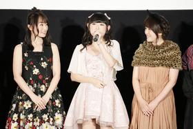 tamura_mizuki_ueda