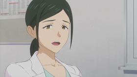 矢沢悠美子