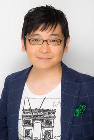 13_上田燿司_WEB
