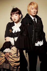 fripSide_clockwork_mainAsha