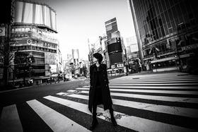 nano_artist_photo0411
