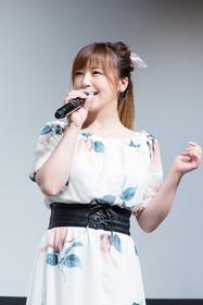 5D3_8614_sakakibaraOK