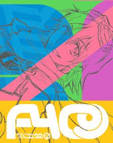 FLCL_配信用画像キービジュ