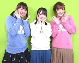 marujikan170224