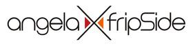 angela-fripSide_logo01