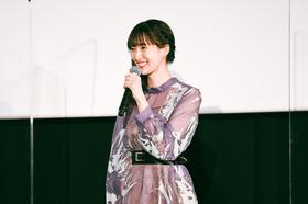 04_小清水亜美