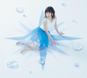 bluecompass_syokai_ジャケ写