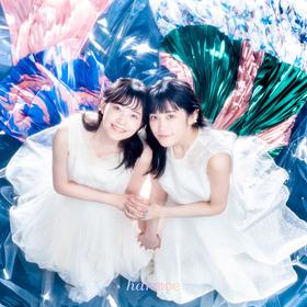 harmoe_2ndCD_限定_RGB