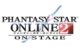 OXYonstage_logoのコピー