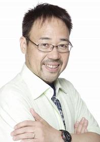 大川透(ゲーム 徳川役)