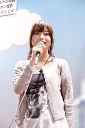 立花理香さん11