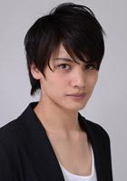 photo_kawaharada