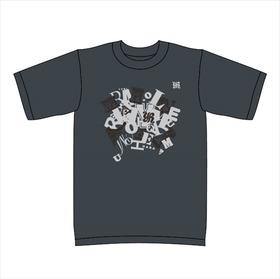 はらみーTシャツ