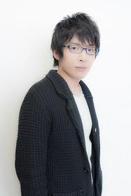 岩澤俊樹プロフィール画像