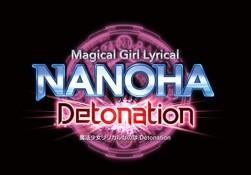 logo_Detonation