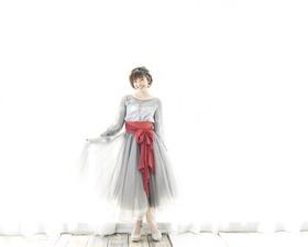 yoshidahitomi_1Order_main