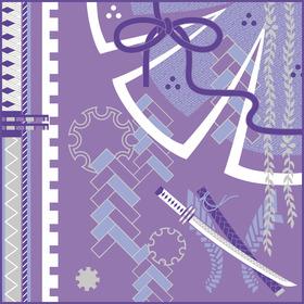 ishida-handkerchie