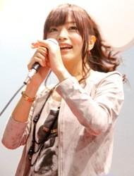 立花理香さん20