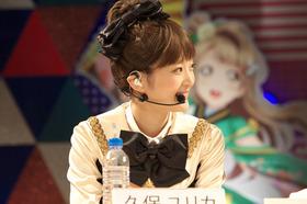 久保_YU7_3248_WEB