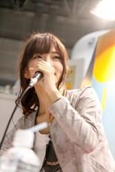 立花理香さん06