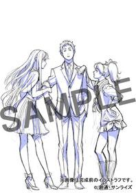 SAMPLE_ヤマダ電機_WEB
