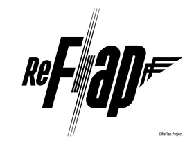 ReFlap_logo