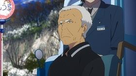 nagi#25_koshiki_000001