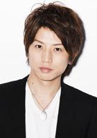 photo_sorihashi