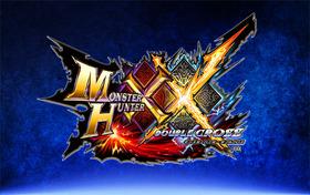 MHXX_TM_logo_RGB